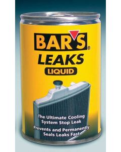 Bar's leaks liquid 150gr