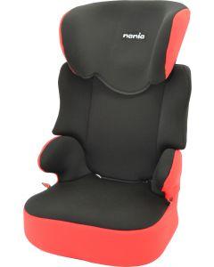 Autostoel Nania Befix Paprika 2/3