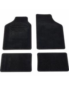 AutoStyle matten Seat Toledo/Leon 99