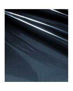 Ruitenfolie Midnight 300x50 cm