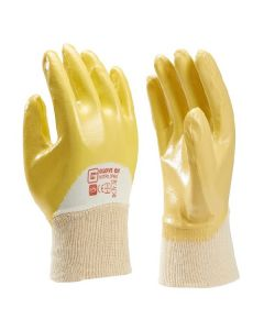 Werkhandschoenen Glove On nitro pro L