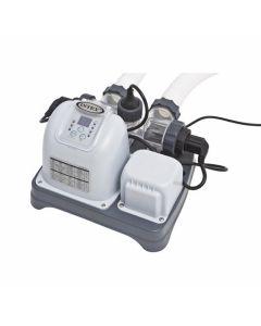 Intex Zoutwatersysteem 54606 - 26.500 liter