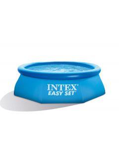 Intex Easy Set Pool Ø 244 cm