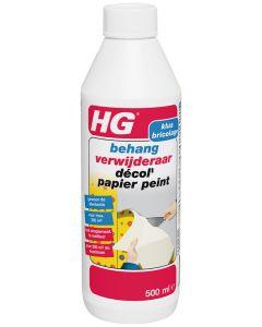 HG behangverwijderaar