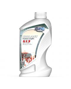 MPM Koelvloeistof Longlife -40º G13 1L