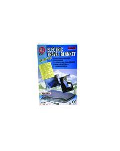 Elektrische deken 66x148 cm