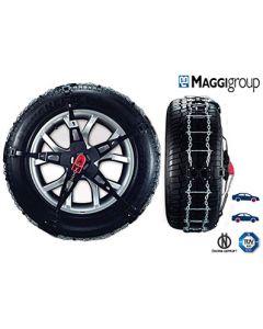 Maggi 4x4 TRAK LT51 sneeuwketting