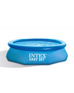 Intex Easy Set Pool Ø 305 cm