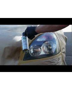 Motip colormatic koplamp renovatieset