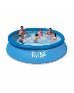Intex Easy Set Pool - 366x76 cm