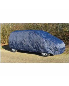 Autohoes polyester MPV - L