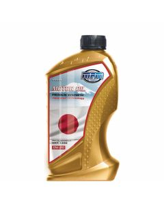MPM motorolie 0W20 Premium Synthetic RC 1 liter