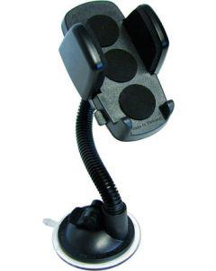 Telefoonhouder Flex & Zuignap
