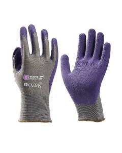 Werkhandschoenen Glove On touch grip XL