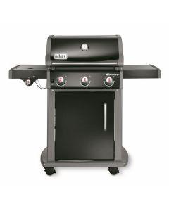 Weber Spirit E320 Original GBS gasbarbecue
