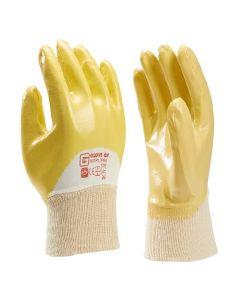 Werkhandschoenen Glove On nitro pro XL
