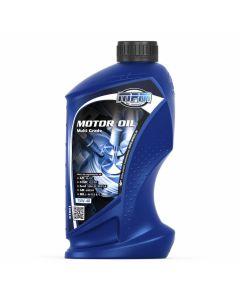 MPM motorolie 15W40 Multi Grade 1 liter