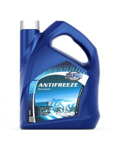 MPM Antivries 5 liter