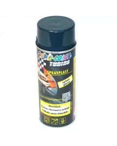 Motip sprayplast carbon 400 ml