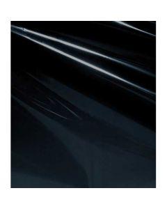 Ruitenfolie Limousine 300x50 cm