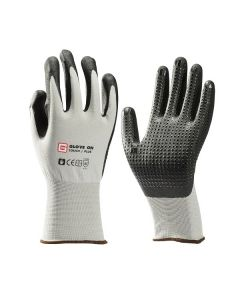 Werkhandschoenen Glove On touch Plus L