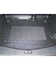 Kofferbakschaal Ford Focus 5 deurs 2004-2010