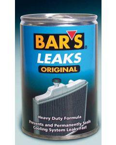 Bar's leak 150gr blik