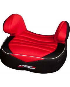 Zitverhoger Ferrari Dream Rosso groep 2/3