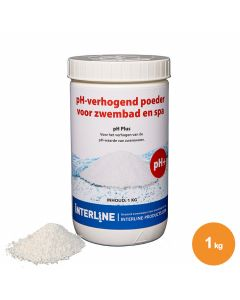 Interline PH plus 1KG