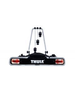 Thule EuroRide 943 Fietsendrager