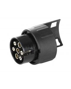 Thule Adapter 9906 - Verloopstekker (7 naar 13 polig)