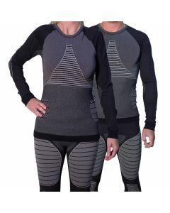 Thermo ondergoed Shirt M