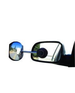 Caravanspiegel zuignap bol
