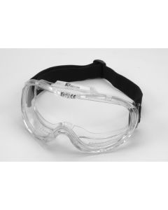 Herock veiligheidsbril SE1128