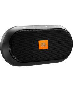 JBL Speaker Trip