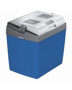 Koelbox 25 liter 12 / 24 V