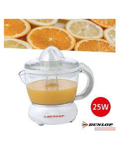 Citruspers 700 ml  25 watt