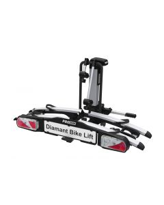 Pro-User Diamant Bike Lift Fietsendrager