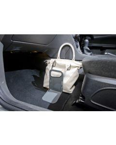 Stayhold grijs mini kofferbak divider