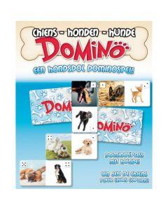 Honden Domino
