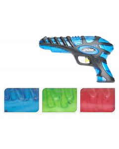 Waterpistool 33cm