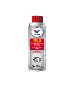 Valvoline Engine Oil Stop Leak