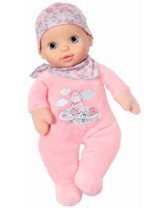 My First Baby Annabell - Babypop