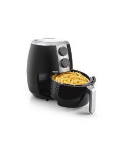 Tristar crispy fryer 3,5 liter 1500 watt