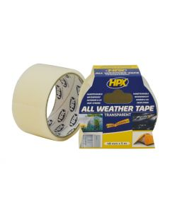 HPX All Weather tape 5 Meter