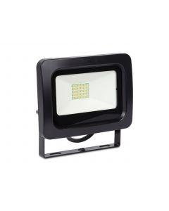 Powerplus LED Schijnwerper 20W POWLI20210