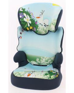 Autostoel Disney Befix Olaf Frozen 2/3