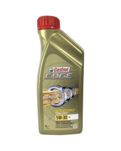 Castrol Edge 5W30 Longlife 1 liter