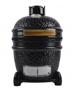 Kamado Keramische BBQ Mini