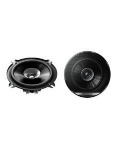 Pioneer TS-G1310F Speakerset 13cm - 230 Watt